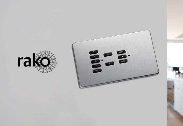 rako-lighting