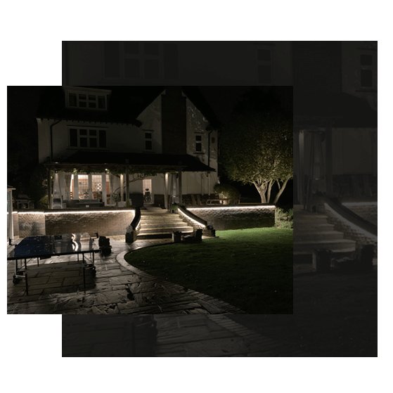 house-lighting-design-consultancy-uk