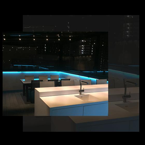 interior-lighting-design-uk
