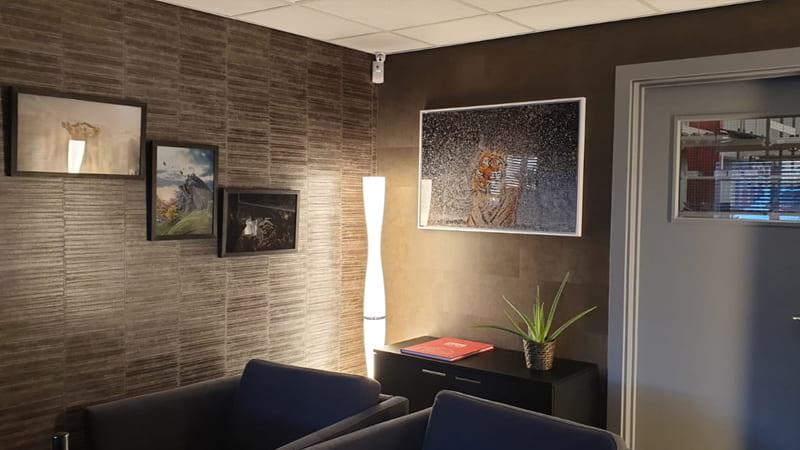 warrington-office